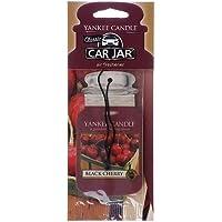 Yankee Candle Company Black Cherry