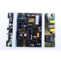 WESTINGHOUSE CW40T2RW MLT333 REV:1.0 POWER SUPPLY 4454