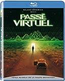 Passé virtuel [Blu-ray]