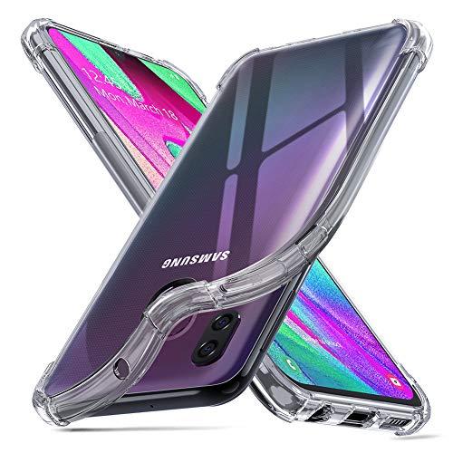Custodia Smartphone Samsung Custodia In Silicone Originale LOGO