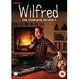 Wilfred - The Complete Season 4