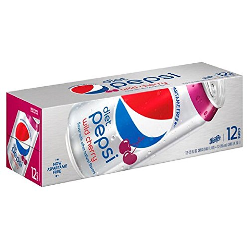 diet-wild-cherry-pepsi-12-pack-12-ounce-cans