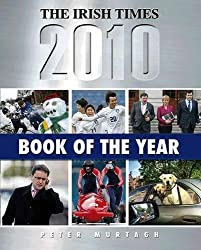 The Irish Times Book of the Year 2010