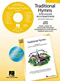 Traditional Hymns, , 0634045997