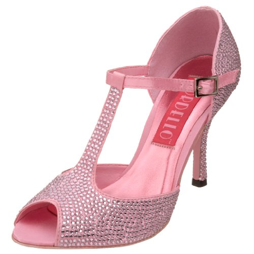 Bordello-By-Pleaser-Womens-Violet-01R-Pump