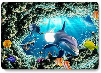 MacBook Release AQYLQ Plastic Display
