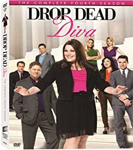 Drop dead diva season 4 brooke elliott - Drop dead diva ita streaming ...