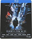 Babylon A.D. France FNAC Extremely