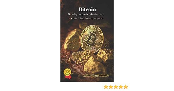 Guadagnare con Bitcoin | Tutto quello che devi sapere