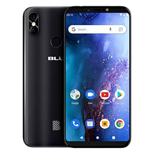 Buy cell phones under 100