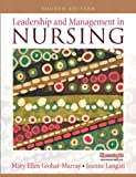 Leadership and Management in Nursing 4th Edition
