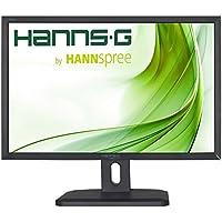 Hannspree Hanns.G HP 246 PJB 24 TFT Matt Black