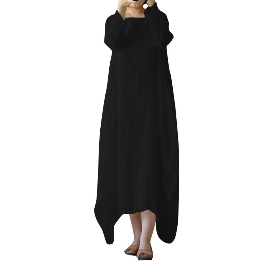 2b8d034da38 Amazon.com  Women Maxi Dress