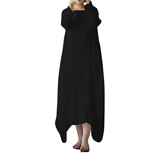 cf7abebe095 Amazon.com  Women Maxi Dress