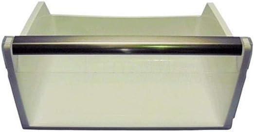 Recamania Cajon congelador Compatible con Siemens Balay Bosch ...