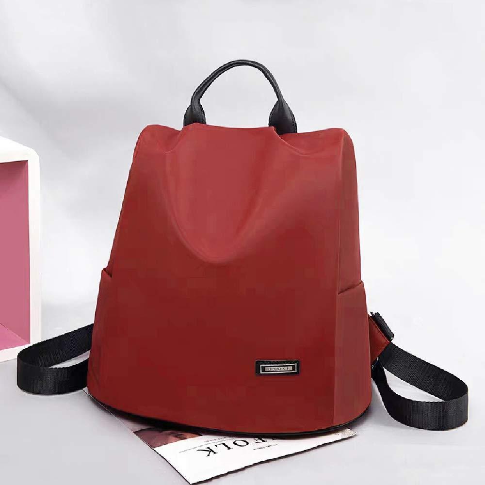 Very nice bag!