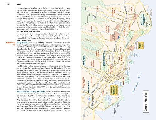 51fUkJPQ5YL - Fodor's Essential Hawaii (Full-color Travel Guide)