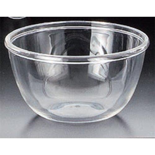 - Glass utw763-39-524 [7.1 x 3.9 inch] Japanece ceramic Arc International Cocoon salad bowl 18cm (41879) tableware