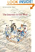 #5: The Journey to the West, Revised Edition, Volume 1