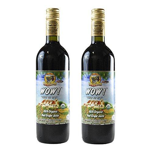 real grape juice - 4