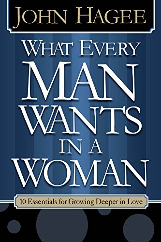 important qualities in a man