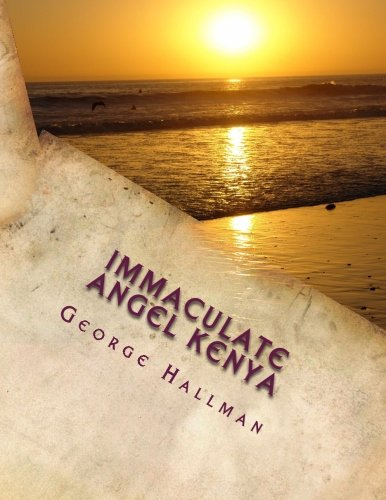 Download Immaculate Angel Kenya ebook