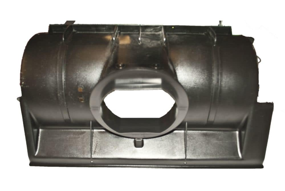 Murray 340091MA Snowblower Auger Housing Genuine Original Equipment Manufacturer (OEM) Part