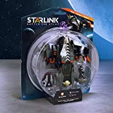 Starlink: Battle for Atlas - Nadir Starship Pack - Not Machine Specific