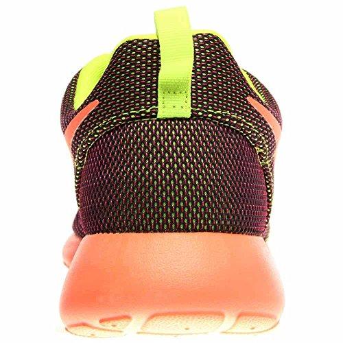 Nike Wmns Rosherun Womens Sneakers 511882-786