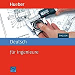 Deutsch für Ingenieure: English | Renate Kärchner-Ober