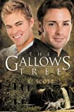 The Gallows Tree, Rj Scott, 1614954704