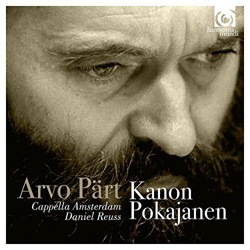 Cappella - Pã¤rt: Kanon Pokajanen - Zortam Music
