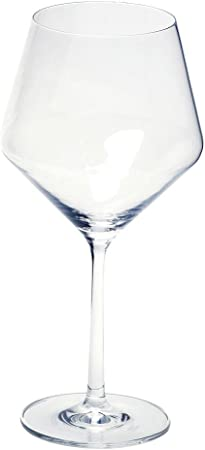 Schott Zwiesel Serie 'Pure' Burgunder 140, 700 ml