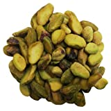 Pistachio Pieces 15 lbs by OliveNation