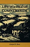 img - for Life in a Welsh Countryside book / textbook / text book