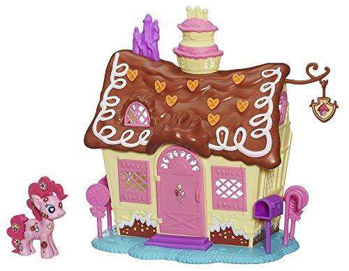 (My Little Pony Pop Playset)