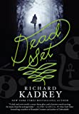 Dead Set, Richard Kadrey, 0062283014