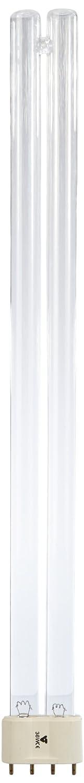 Laguna Éclairage pour Aquariophilie Ampoule UV 20 W PT1521