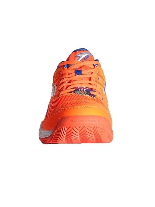 Joma - Zapatillas de Tenis/pádel t Slam