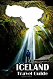 Best Iceland Guide Books - Iceland Travel Guide Review