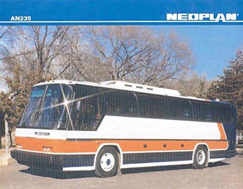 1988-neoplan-an235-jetliner-tour-bus-brochure-lamar-co