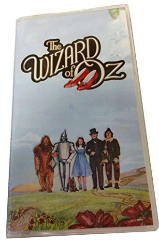 Wizard of Oz Group 2 Year 2019-20 Pocket Calendar with Notepad]()