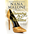 Stunning in Stilettos: A Stunning Contemporary Romance