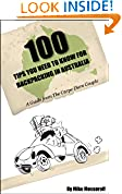100 Tips