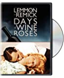 Days of Wine & Roses