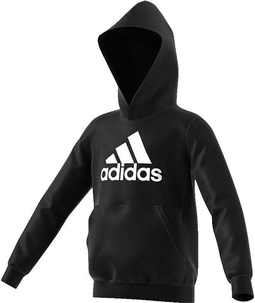 adidas hoodie 4-5 years