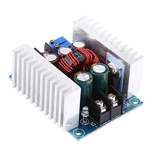 Xs Voltage Regulator - 8