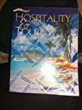 Hospitality and Tourism : An Introduction to the Industry, Brymer, Robert A., 0787298433