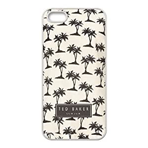 iPhone 5,5S Phone Case Ted Baker T335342