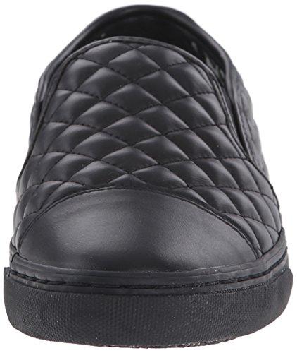 Femme Club Geox New Schwarz Baskets blackc9997 D Basses C 5xHxrYqw